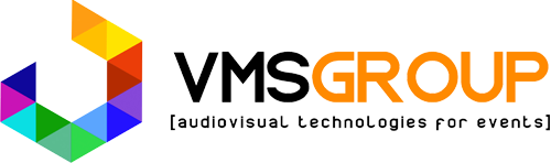 VMS for Events | audiovisual technologies for events